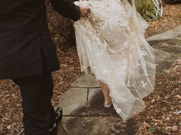 Tmx Sb 37 51 984132 Alburtis, PA wedding photography