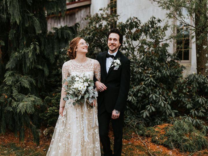 Tmx Sb 415 51 984132 Alburtis, PA wedding photography