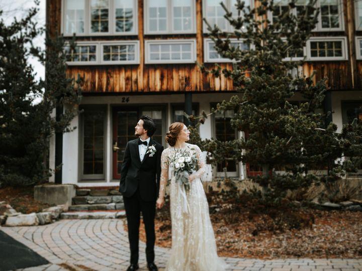 Tmx Sb 597 51 984132 Alburtis, PA wedding photography