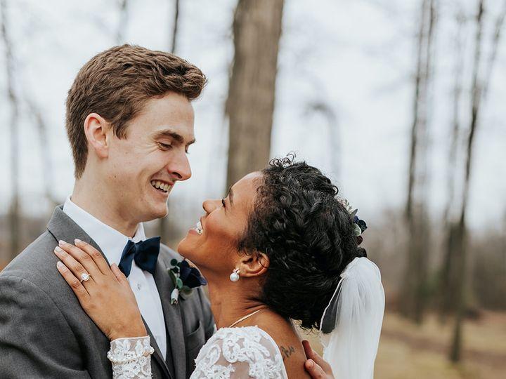 Tmx Zj 53 51 984132 159118356689134 Alburtis, PA wedding photography
