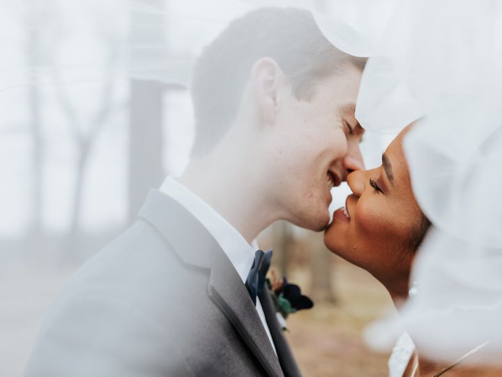 Tmx Zj 67 51 984132 Alburtis, PA wedding photography