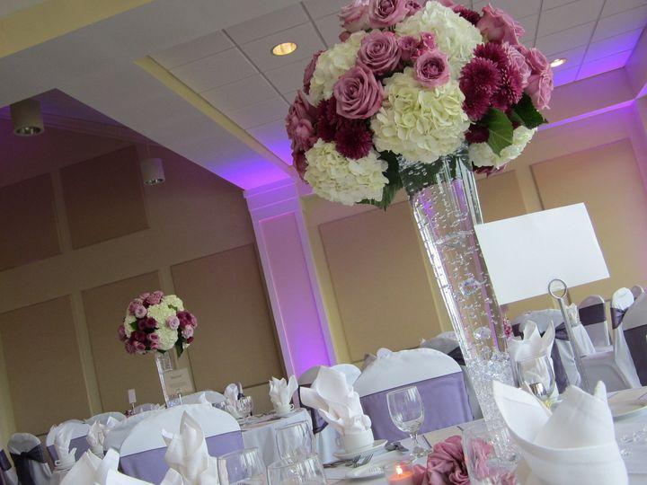 Tmx 1404746656757 Img1153 Pittsfield, MA wedding dj