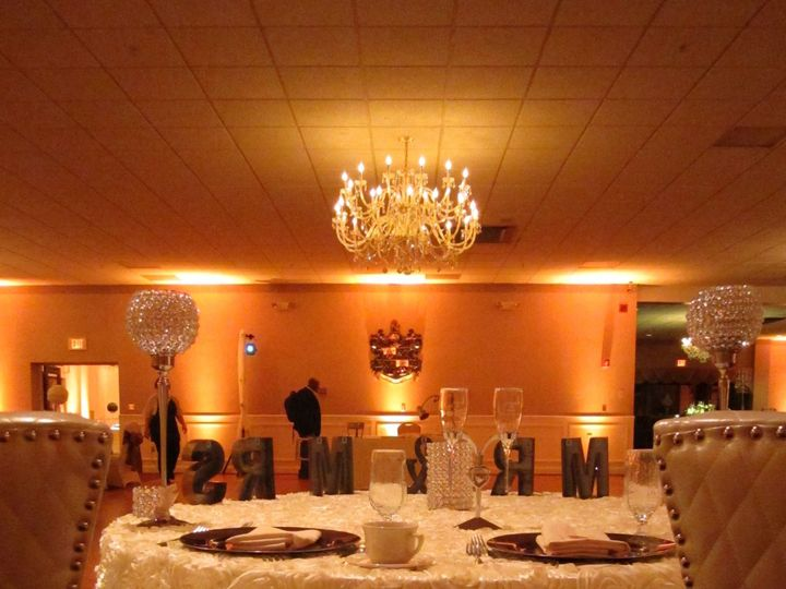 Tmx 1535999911 363c0b0dbda558d6 1535999908 D01fbb3bc7f72e40 1535999879134 4 IMG 3277 Pittsfield, MA wedding dj