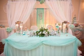 Event Designs By Deb