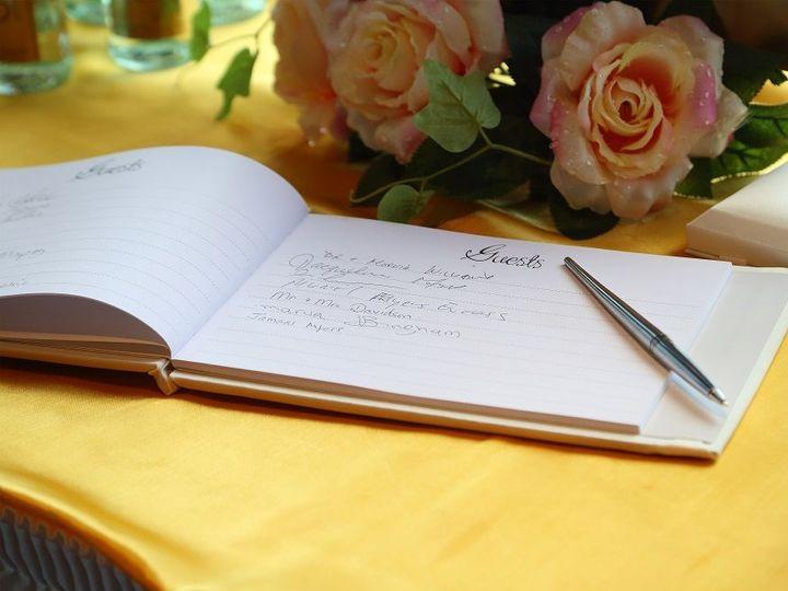 Tmx 1536262958 866013332e46e1b3 1536262957 B30f66546fd04796 1536263071474 7 253A5043a Guest Bo Parlin, New Jersey wedding planner