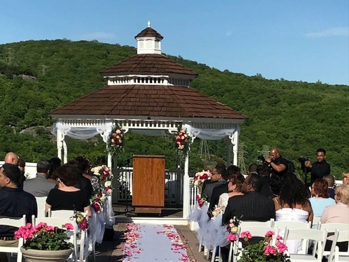 Tmx Img 2117 Gazebo Aisle 51 994132 1558360562 Parlin, NJ wedding planner