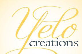 Yelo Creations