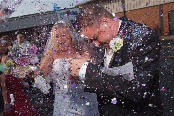 Tmx 1231190585234 Ak278s Tulsa wedding photography