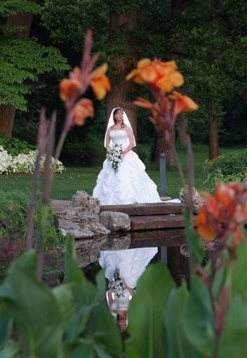 Tmx 1231190610984 Tc0211bcs Tulsa wedding photography