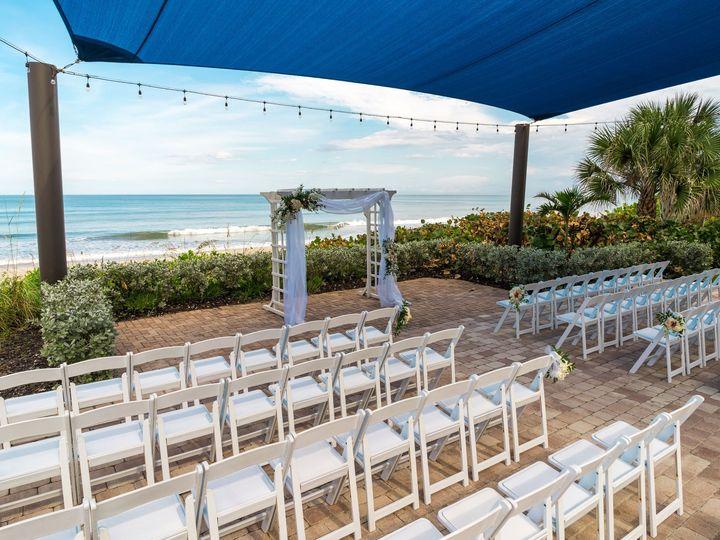 Tmx 124459255 1532128253649120 6248988340868747765 N 51 525132 161850409346437 Indialantic, FL wedding venue