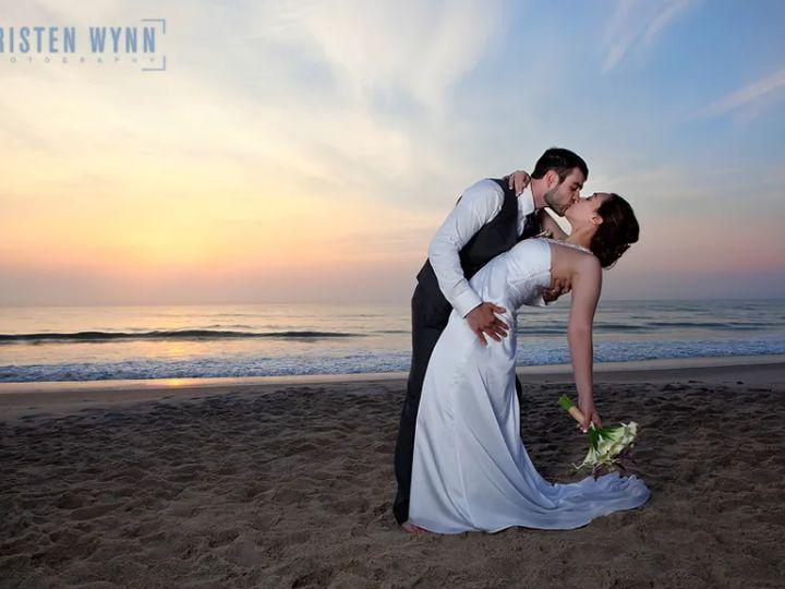 Tmx 131388564 1560745760787369 8102681203728817368 N 1 51 525132 161850411159016 Indialantic, FL wedding venue