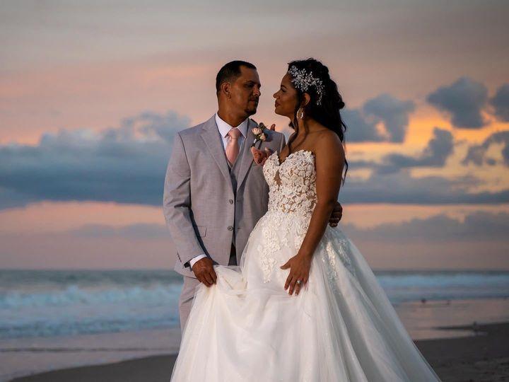 Tmx 131642691 1568632629998682 2858131041508159855 O 51 525132 161850411789486 Indialantic, FL wedding venue