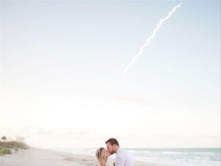Tmx 1483558586750 Wedwire4 Indialantic, FL wedding venue