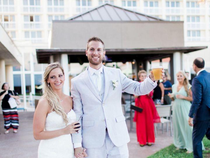 Tmx 1483558591349 Wedwire3 Indialantic, FL wedding venue
