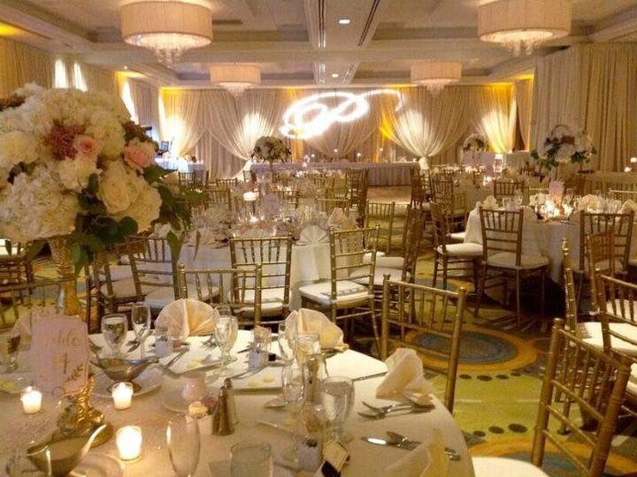 Tmx 1539183000 5b99a006d04b8837 1539182999 6fba4a90131f61e6 1539182988079 1 14079561 526249274 Indialantic, FL wedding venue