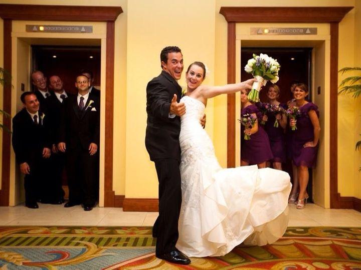 Tmx 1539183001 48c7a3e6348c3509 1539183000 46801b1380f18fb4 1539182988086 9 16298898 593947374 Indialantic, FL wedding venue