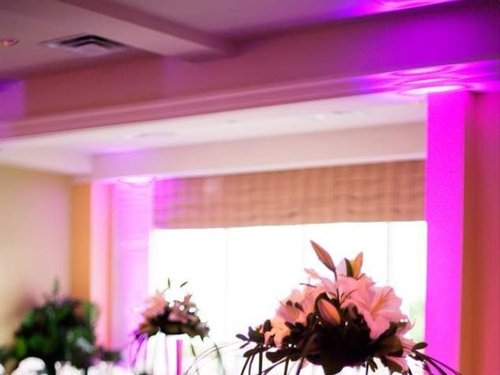 Tmx 1539183001 B950e0f5d7e6e280 1539183000 B68dcef55e9c45aa 1539182988088 10 16708259 60168803 Indialantic, FL wedding venue