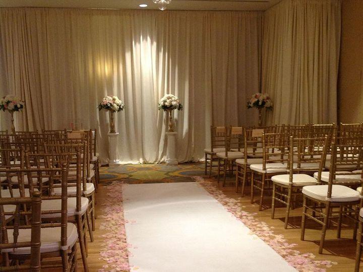 Tmx 1539183001 E17e3e88f1ec9c10 1539182999 Efdb0165b963244e 1539182988081 2 14390857 535148360 Indialantic, FL wedding venue