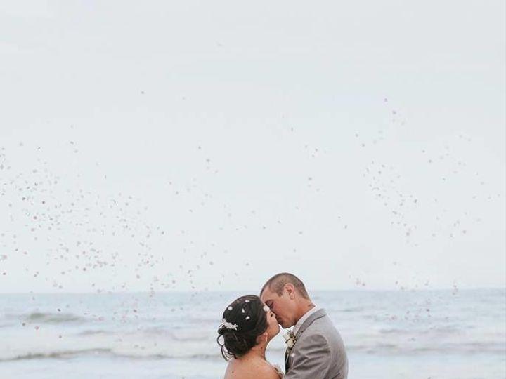 Tmx 1539183015 0759c68e3487dd66 1539183013 A6d4822a5ba38155 1539182988089 13 19958974 67612258 Indialantic, FL wedding venue
