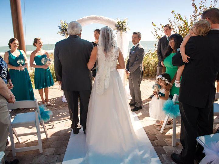 Tmx 1539183016 670f604e11b877fe 1539183013 Ffa80ff31bf05f14 1539182988093 17 23119991 72485237 Indialantic, FL wedding venue