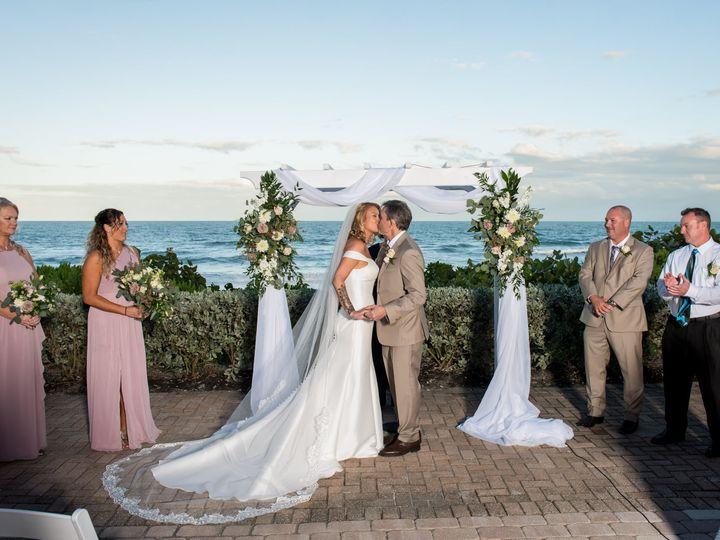Tmx 162755071 1640939862767958 5475228279852339022 N 51 525132 161850428585909 Indialantic, FL wedding venue