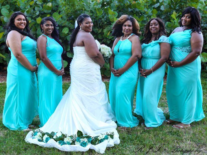Tmx 21248196 698477907014163 7595503584823976964 O 51 525132 161850321437058 Indialantic, FL wedding venue