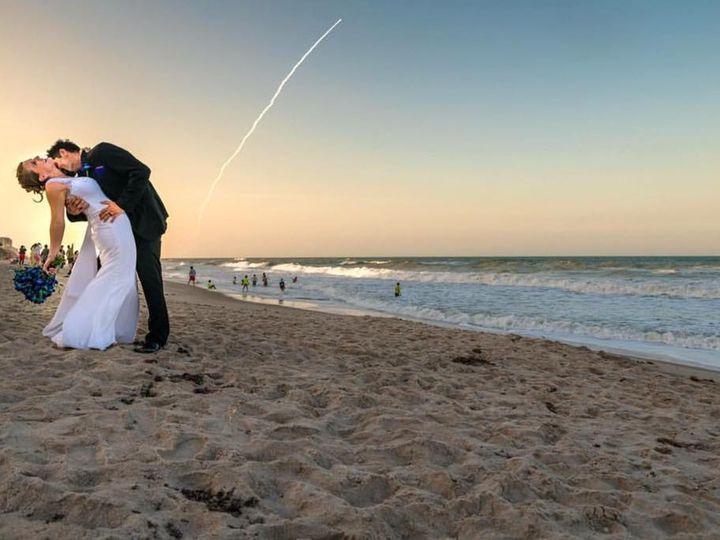 Tmx 30709212 802066599988626 7231896000539463752 N 1 51 525132 161850338339562 Indialantic, FL wedding venue