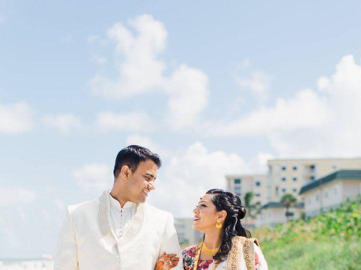 Tmx 44862296 936944566500828 594736353543979008 O 51 525132 161850355624526 Indialantic, FL wedding venue