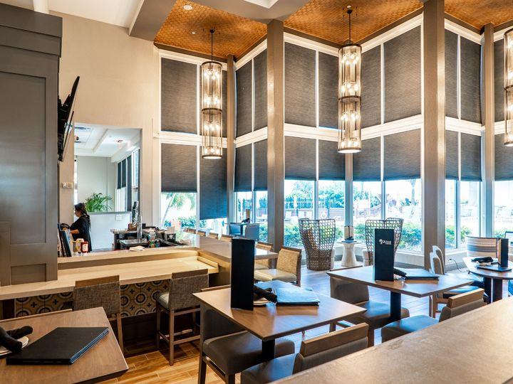 Tmx Atrium And Bar 51 525132 157618112033768 Indialantic, FL wedding venue