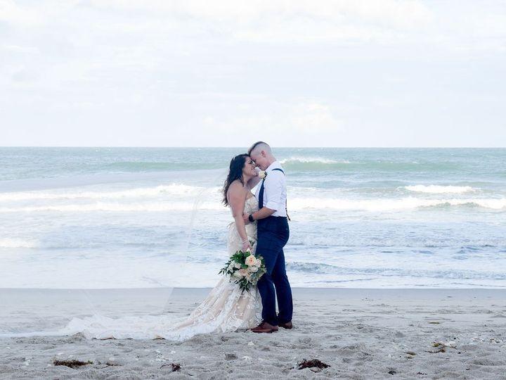 Tmx Dsc 0740 51 525132 157618085579349 Indialantic, FL wedding venue