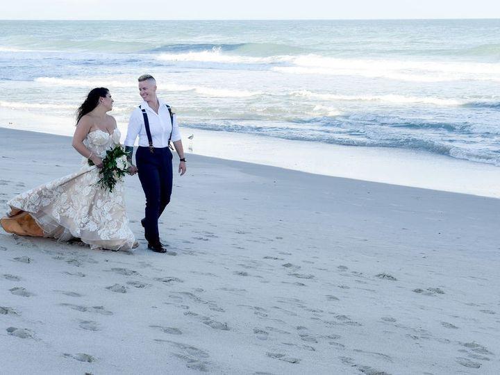 Tmx Dsc 0929 51 525132 157618085443795 Indialantic, FL wedding venue