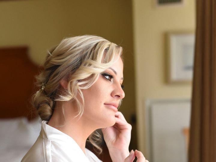 Tmx Getting Ready Photo 51 525132 157618123194146 Indialantic, FL wedding venue