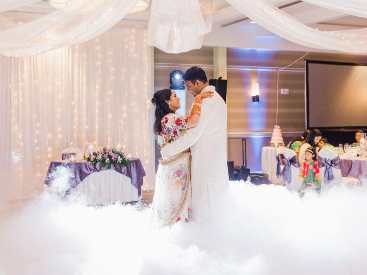 Tmx Melbourne Orlando Fl Indian Wedding Photos 108 51 525132 Indialantic, FL wedding venue