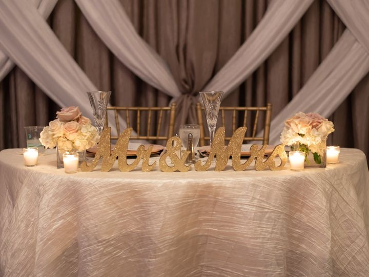 Tmx Nm106 51 525132 157618124657632 Indialantic, FL wedding venue