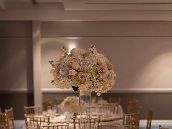 Tmx Nm109 51 525132 157618126939329 Indialantic, FL wedding venue