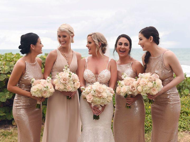 Tmx Nm128 51 525132 157618125584495 Indialantic, FL wedding venue