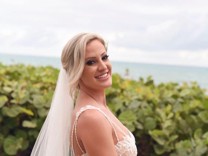 Tmx Nm145 51 525132 157618127947031 Indialantic, FL wedding venue