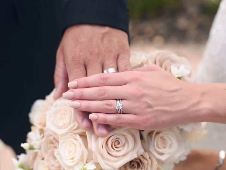 Tmx Nm170 51 525132 157618126082013 Indialantic, FL wedding venue