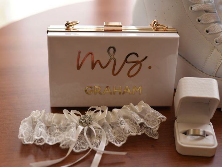 Tmx Nm5 51 525132 157618122964086 Indialantic, FL wedding venue
