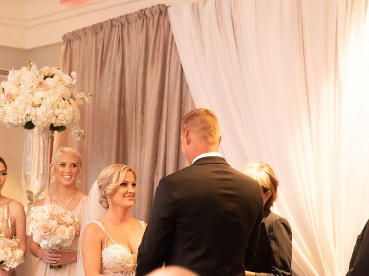 Tmx Nm68 51 525132 157618124327968 Indialantic, FL wedding venue