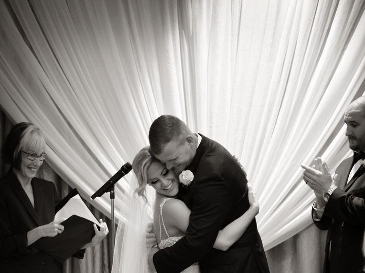 Tmx Nm86b 51 525132 157618126342038 Indialantic, FL wedding venue