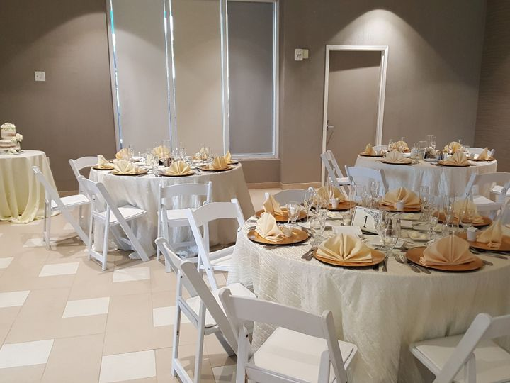 Tmx Ocean Breeze Standard Set Up 51 525132 161125966023980 Indialantic, FL wedding venue