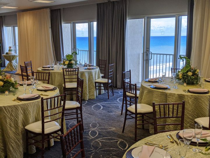 Tmx Wedding Oceanviewsouth Ovs 51 525132 161125965862416 Indialantic, FL wedding venue