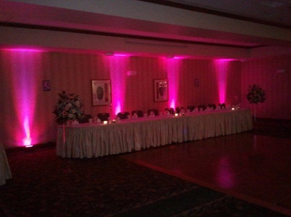 Tmx 1319653018477 2011071516.18.39 Milton, Washington wedding dj