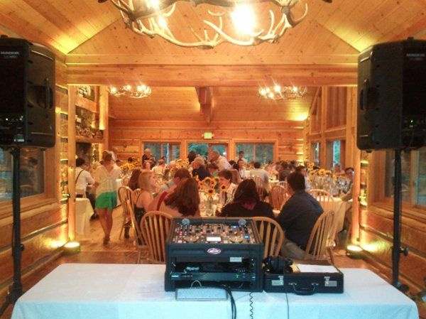 Tmx 1319653069681 2011092418.49.48 Milton, Washington wedding dj