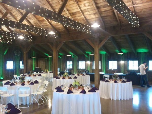 Tmx 1319653103977 2011100214.56.19 Milton, Washington wedding dj
