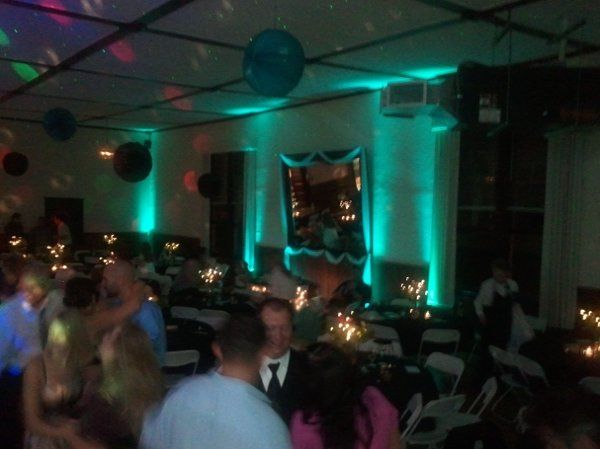 Tmx 1319653122837 2011100820.14.18 Milton, Washington wedding dj