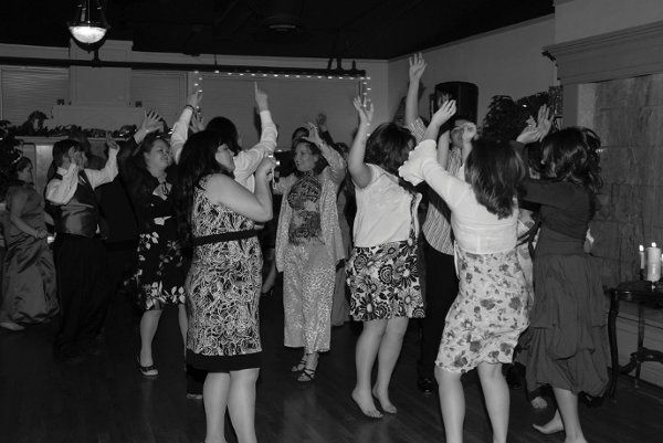 Tmx 1319653595431 PeopleDancingChrisSpringer Milton, Washington wedding dj