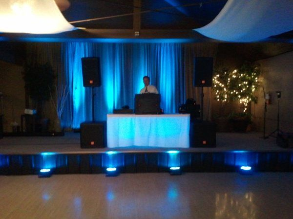 Tmx 1320174880488 2011090921.28.39 Milton, Washington wedding dj