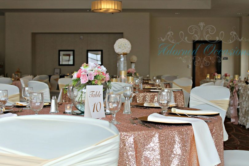 hyatt wedding adorned occasions 8